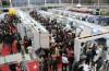 BNT Mercosul começa dia 26 com 350 marcas e mais de três mil agendamentos