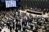 Câmara aprova urgência para projeto da Embratur e participação em aéreas