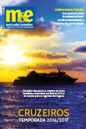 Suplemento Cruzeiros 2016