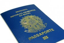 PF suspende emissão de passaportes no país por falta de recursos