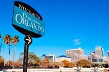 Flytour lança portal para menores desacompanhados na Florida