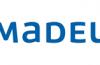 Amadeus recebe prêmio de inovação pela Red Hat