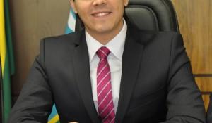 Grupo Privé anuncia nome do novo vice-presidente corporativo