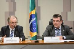 MP que reduz imposto para remessas ao exterior é aprovada pela comissão mista