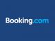 Booking lança novas ferramentas de análise de dados para hoteleiros; veja