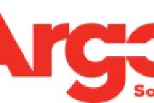 Argo Solutions anuncia o lançamento do Argo Moov