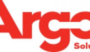 Argo Solutions comemora crescimento em 2017