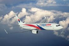 Malaysia suspende futuras entregas do MAX pelo atraso no retorno ao serviço