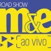 M&E AO VIVO