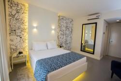 Doispontozero Hotéis inaugura sua primeira unidade no Rio de Janeiro; confira