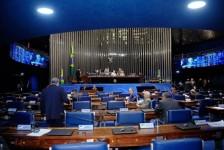 Coronavírus: Senado aprova ajuda a microempresas