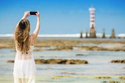 Limpeza das praias é o que mais influencia na escolha do destino, aponta Expedia