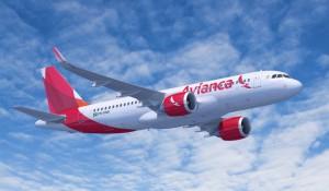 Avianca Brasil fornecerá serviços de conectividade a bordo