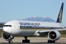 Skytrax: Singapore é eleita a melhor companhia em 2018; Azul é a melhor do Brasil