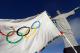 Olimpíadas: vai assistir aos jogos de futebol? Veja dicas de cada cidade-sede