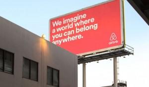 Airbnb compra app de pagamentos para que viajantes possam dividir custos