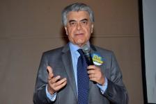 Brasil apresenta potencial turístico a empresários na Espanha durante Conferência Ibero Americana