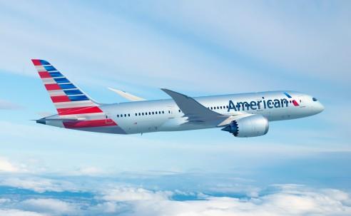American terá dois voos diários entre RJ e Miami a partir de dezembro; veja datas