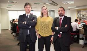 Brasil Assistência reformula equipe comercial; veja