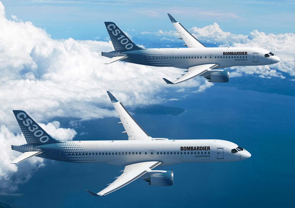 CS100-and-CS300-1