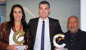Costa Cruzeiros anuncia portal exclusivo para agências durante 1º roadshow no Rio