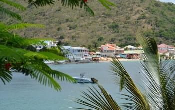 Saint-Martin: Caribe com sotaque francês; conheça mais sobre o destino