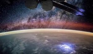Há 47 anos, homem chegava à lua: entre no clima e saiba mais sobre turismo espacial
