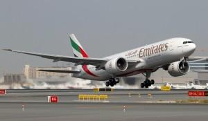 Emirates lança tarifas especiais para estudantes