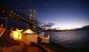 Praias e proximidade são principais atrativos para argentinos visitarem o Brasil