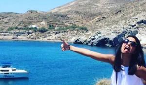 Lua de mel sem marido: situação mostra importância da consultoria de um agente de viagens
