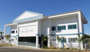 Grupo diRoma interrompe atividades de hotéis e Acqua Park em Caldas Novas