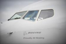 Boeing encontra detritos de 'objetos estranhos' em tanques do B737 MAXs