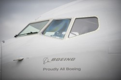 FAA emite aviso de emergência para 2 mil B737 NG estacionados durante a pandemia