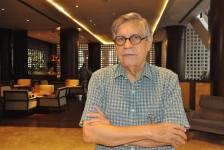 Paulo Gaudenzi: 5 passos para a Bahia manter a liderança turística no Nordeste