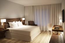 Primeiras unidades da marca AC Hotels no Brasil são inauguradas no RJ