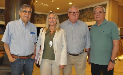 Salvador aposta na captação de eventos para retomar taxa saudável de ocupação hoteleira