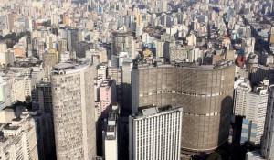 São Paulo faz homenagens a Dia de Portugal até sábado