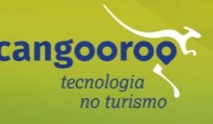 Cangooroo e TBO Holidays firmam parceria
