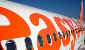EasyJet abre 1.200 vagas de emprego para tripulantes de cabine; veja como participar
