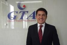 GTA oferece planos com parcelamento em até 12 vezes sem juros