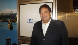 José Alves muda equipe da Setur-BA: confira os novos diretores