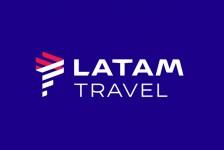 Latam Travel reúne time de vendas em Foz do Iguaçu