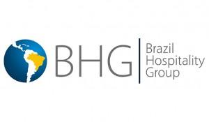 BHG abre inscrições para Programa de Estágio 2016