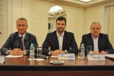 Plataforma B2B impulsiona vendas na hotelaria da Abracorp