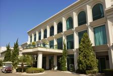 Paradise Resorts passa a ser Club Med a partir de agosto