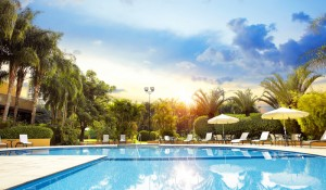 Transamerica Resort Comandatuba lança pacotes long stay