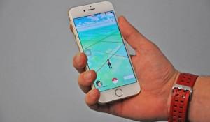 Realidade aumentada e virtual: o que a febre do Pokémon Go pode ensinar ao Turismo