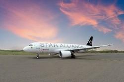 Star Alliance promove roadshow em Porto Alegre nesta terça-feira