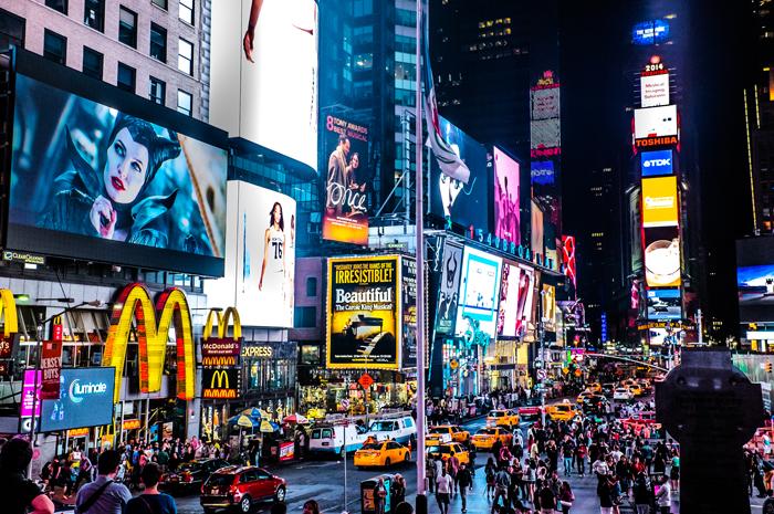 Inauguração de atrações, novos hotéis, abertura de lojas e centros de compras, ampliações de serviços e grande agenda de eventos marcam o ano de 2019