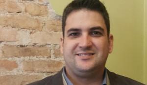 Travel Ace conta com novo gerente Regional para o Sul